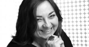 Lengyel trendkutató előadása a dizájn világnapján Budapesten