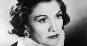 Egy ágyban az ellenséggel – Coco Chanel titkos háborúja