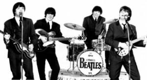 Felújították és újra kiadják a The Beatles 'Sárga Tengeralattjáró'-ját