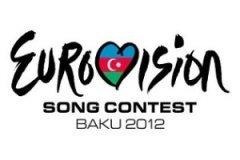 Azerbajdzsán: Eurovízió és zenei élet