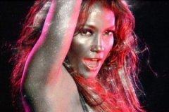 Dance Again… The Hits – Jennifer Lopez legjobbjai