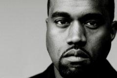 Hallgatható a RZA film betét dala, előadja Kanye West