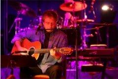 5 év után újra Zorán koncert