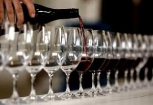 Több mint háromszáz nevezés a balatonfüredi országos borversenyre