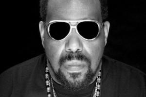 Afrika Bambaataa, DJ Format, Belmondo és filmzenék június 8-án
