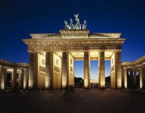 Irány a nagyváros! – Berlin