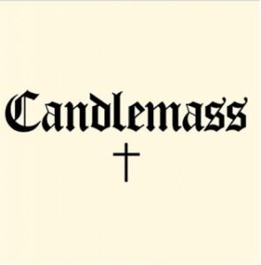 Súlyos, sötét, költői metal énekesnővel a Candlemass főnökétől