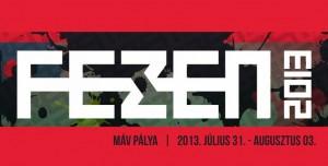 FEZEN – Fehérvári Zenei Napok 2013.