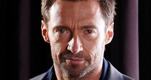 Hugh Jackman visszavonul