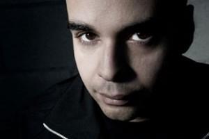 John Tejada nagylemez a Kompaktnál