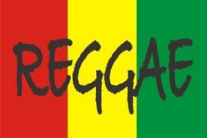 Harry herceg reggae DJ lesz?