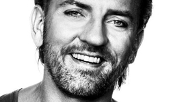 Sven Väth – The Year Of The Dragon World Tour