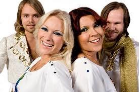 Ismét Budapesten az ABBA – The Show