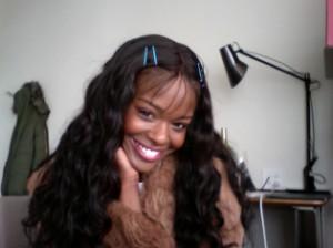 Azealia Banks Prodigy-t dolgoz fel