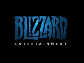 - 600 dolgozó a Blizzardnál