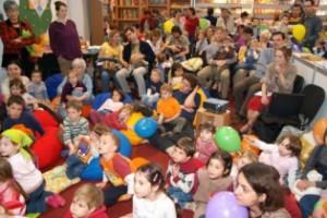 XIX. Budapesti Nemzetközi Könyvfesztivál