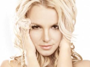 Britney Spears 16 millió dollárért megy az X-Faktorba?