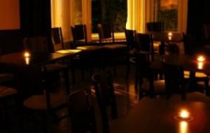Brit-magyar dzsesszfesztivál a Budapest Jazz Clubban