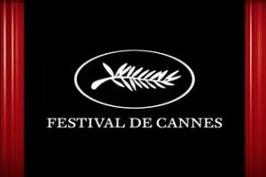 Cannes: körvonalazódik az ítészek csapata