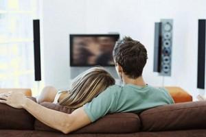 A UPC Direct új csatornával, a Zone Romanticával bővíti kínálatát