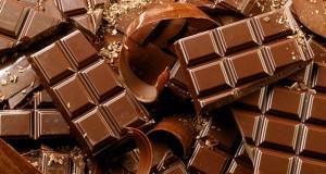 Dupla csokis mascarponeszelet – sütés nélkül