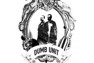 Bezár a Dumb Unit kiadó