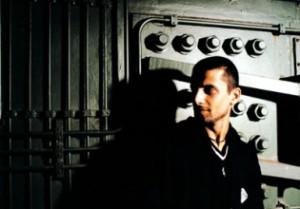 The Advent hírek – Új EP és remix a terítéken