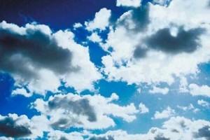 Új, felhő alapú LG monitorok