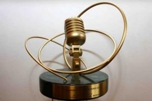Átadták a Fonogram-díjakat