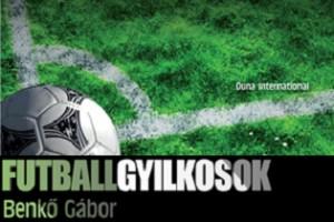 Lehull a lepel a magyar fociról!