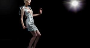 Sci-fi filmbe illő ruhák