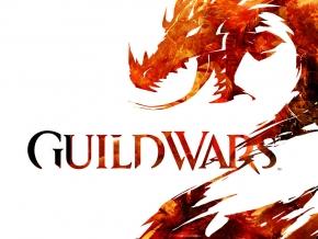 Guild Wars 2 megjelenés, béta kulcsok: