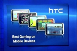 A HTC gyártja a PlayStation Phone-t
