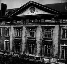 A bécsi Collegium Hungaricumban debütál a Crescendo Nyári Akadémia