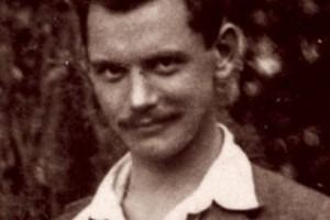 A költészet napja – Brit költők párbeszédben József Attilával
