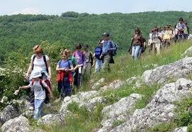Nemzeti parkok hete – Őslápi és kastélyparki túra Szabolcsban