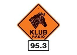Klubrádió:győztest kell hirdetni a 95,3 MHz-es frekvenciára