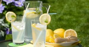 Limonádésüti – sütés nélkül