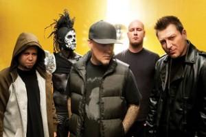 Magyarok lophatták el a Limp Bizkit egyik gitárját