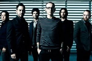 Klipmustra – a Linkin Park leégett