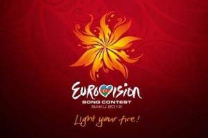 A nagy esélyes svédek és norvégok is döntősök az Eurovízión