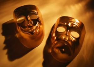 Minden nyolcadik magyar jár színházba
