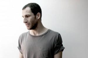 Matthias Tanzmann mixeli a fabric 65-öt