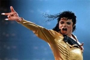 Kiadatlan Michael Jackson-dal: Don't Be Messin' 'Round