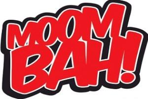 Moombah! a legjobb DJ-kkel az Akváriumban