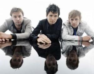 Megjelent az új Muse-album, közeleg a budapesti koncert