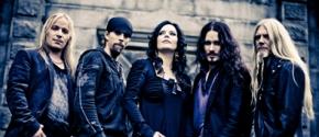Nightwish: 2012-ben ismét Budapesten!