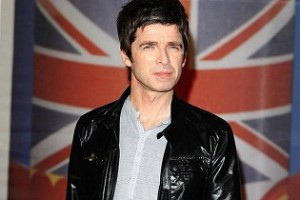 Klipmustra: Noel Gallagher, Beach Boys, Mars Volta, Halestorm, Depresszió