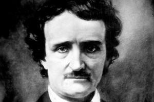 Poe legjobbjai