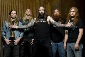 Crossover, Skeletonwitch és Black-Out június 25-én